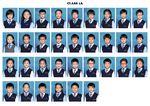 CLASS 1A-INDEX