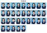 CLASS 1B-INDEX