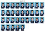 CLASS 1C-INDEX