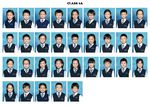 CLASS 2A-INDEX