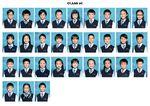 CLASS 2C-INDEX