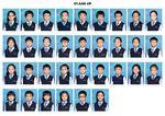 CLASS 2D-INDEX