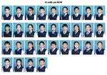 CLASS 3A-INDEX-NEW