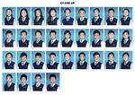 CLASS 3B-INDEX