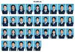 CLASS 4A-INDEX