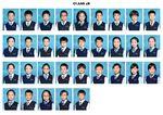 CLASS 4B-INDEX