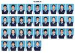 CLASS 4C-INDEX