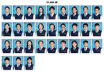 CLASS 5B-INDEX
