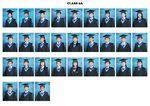 CLASS 6A-INDEX