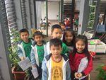 1C Greenhouse d .JPG