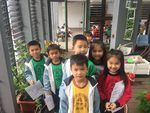 1C Greenhouse e.JPG