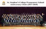 Anniversary Choir_Happy V2.jpg