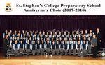 Anniversary Choir_Normal.jpg