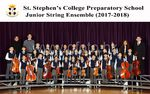 Junior String Ensemble_Normal.jpg