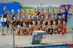 swim 1.jpeg